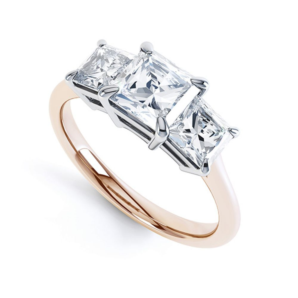 https://www.serendipitydiamonds.com/uk/product/Offer-149