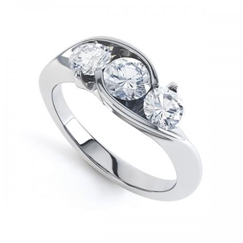 Diamond Rings | Serendipity Diamonds
