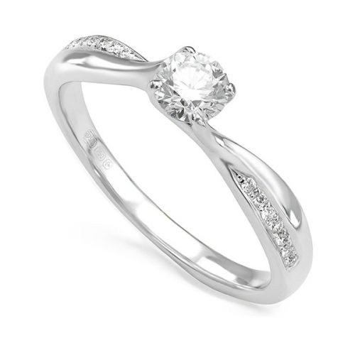 Engagement Ring Offers £1000+