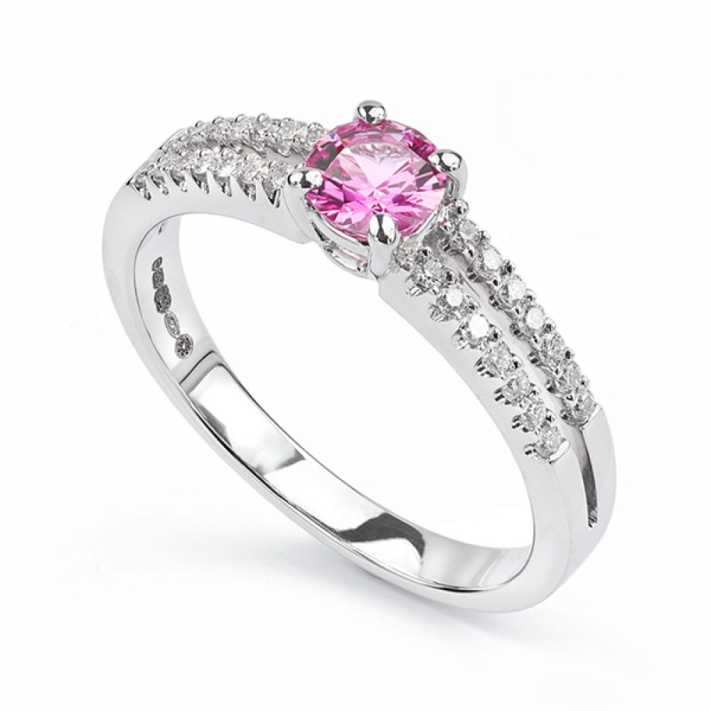 Pink-Sapphire-Double-Diamond-Shoulders