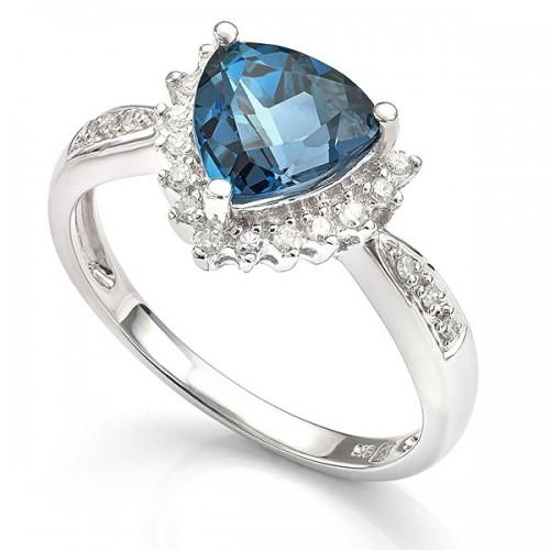 Cherished Rings