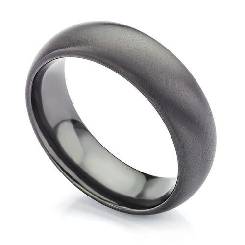 Memorial Rings