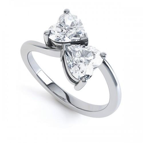 engagement rings diamond engagement rings. Black Bedroom Furniture Sets. Home Design Ideas