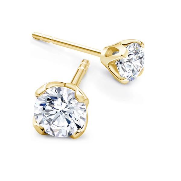 Tiffany Diamond Rings Cost