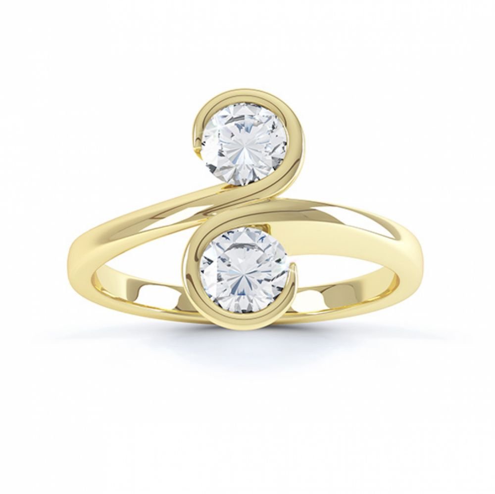 Diamond Ring Insurance Reviews
